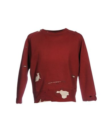 LEVI'S VINTAGE CLOTHING Sweat-shirt homme