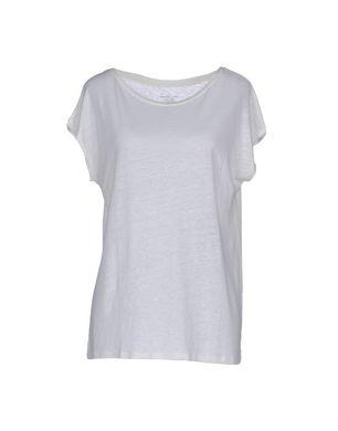 Schmogrow-Fehrow Angebote MAJESTIC Damen Pullover Farbe Elfenbein Größe 4