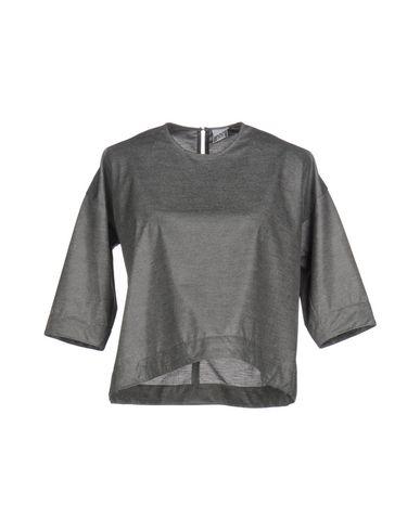 Блузка от JIJIL