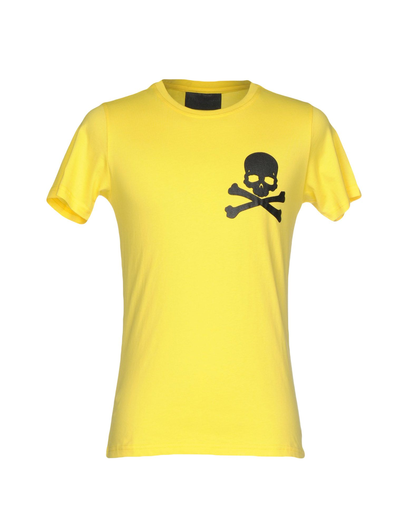 PHILIPP PLEIN Футболка футболка philipp plein