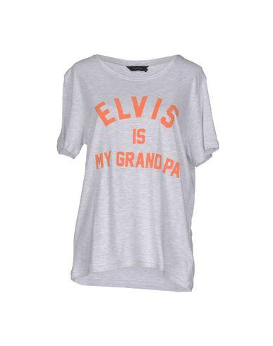 Imagen principal de producto de ELEVEN PARIS - CAMISETAS Y TOPS - Camisetas - Eleven Paris