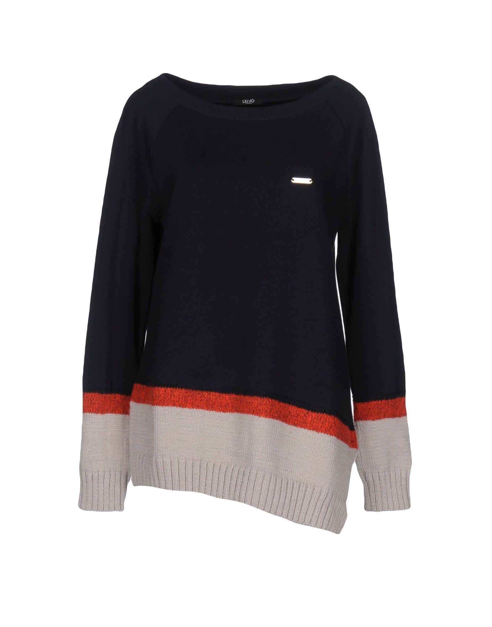 Liu Jo Sport Sweatshirts