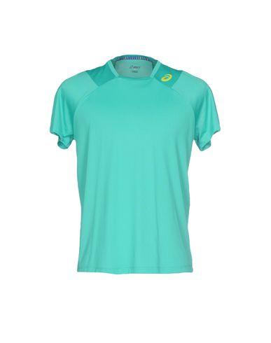 ASICS T-shirt homme