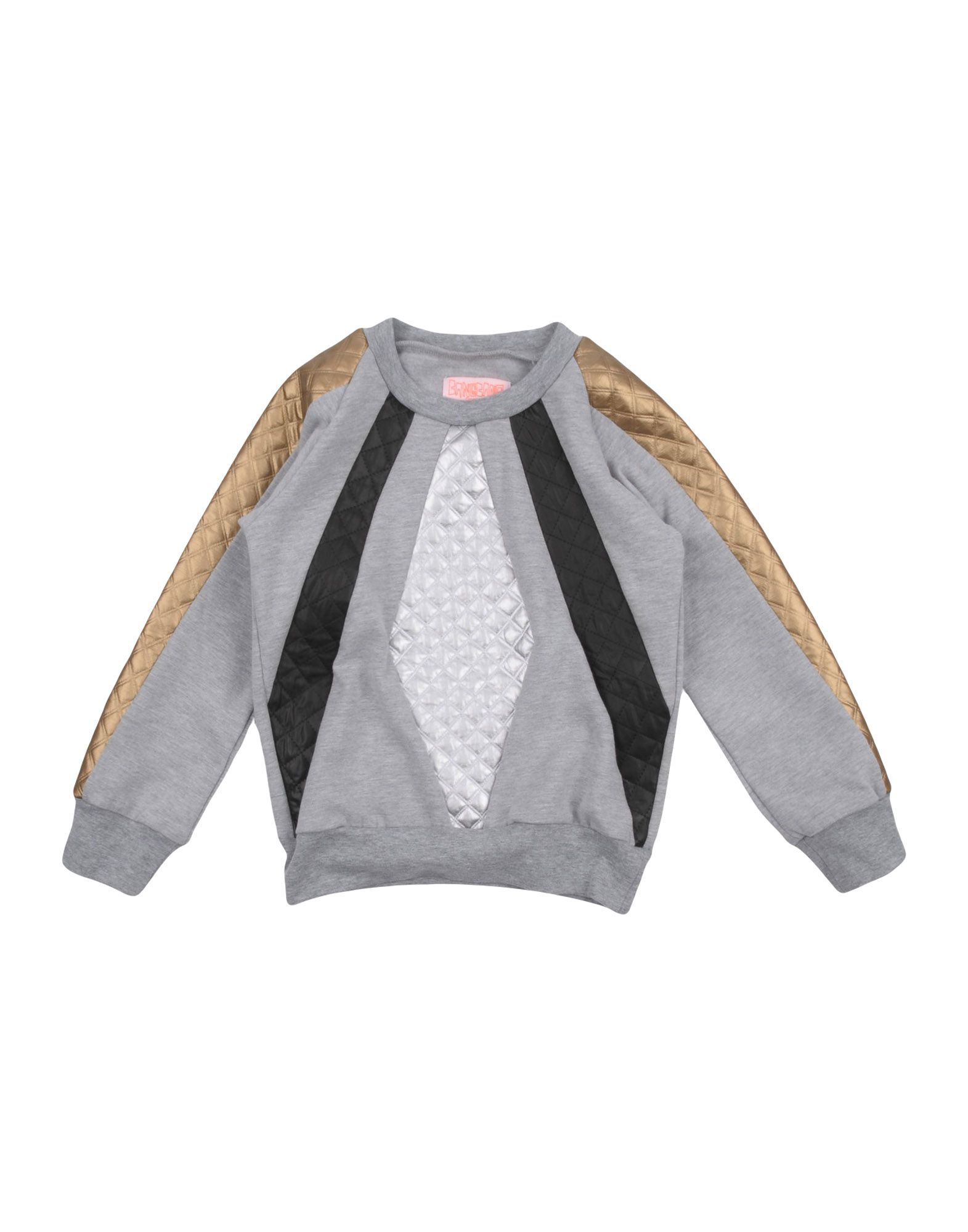 BANGBANG COPENHAGEN Sweatshirts