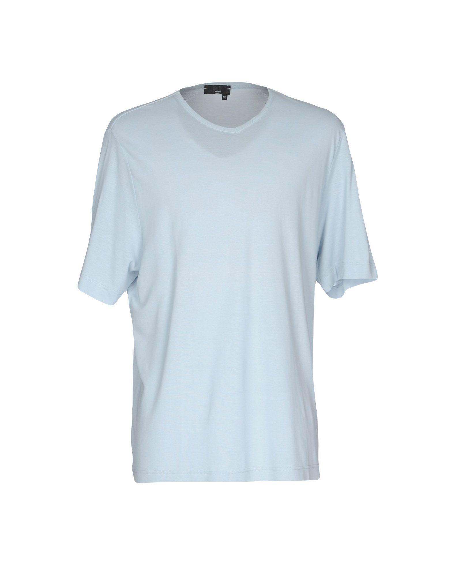 PULL PAL ZILERI Футболка pal zileri футболка