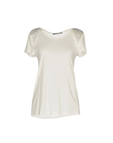 GUESS BY MARCIANO T-shirt femme