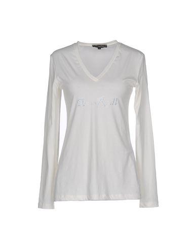 Купить Женскую футболку  цвет слоновая кость
