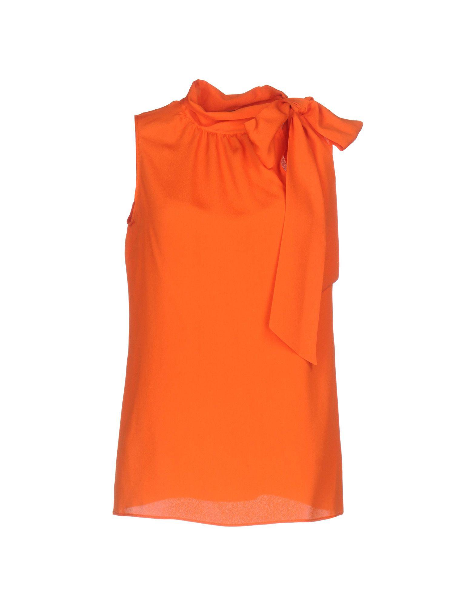 BOUTIQUE MOSCHINO Топ без рукавов пуловер boutique moschino boutique moschino bo036ewpzi55