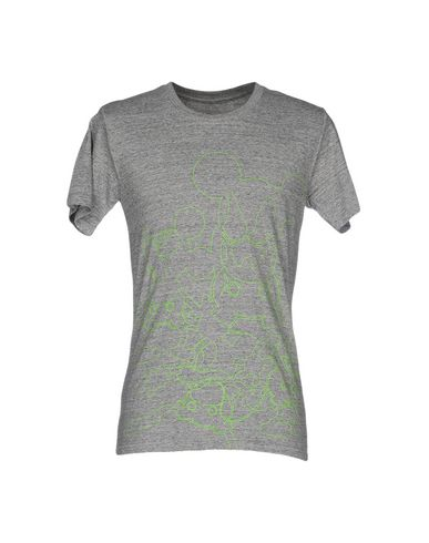ELEVEN PARIS T-shirt homme