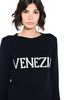 ALBERTA FERRETTI Venice sweater Jumper Woman a