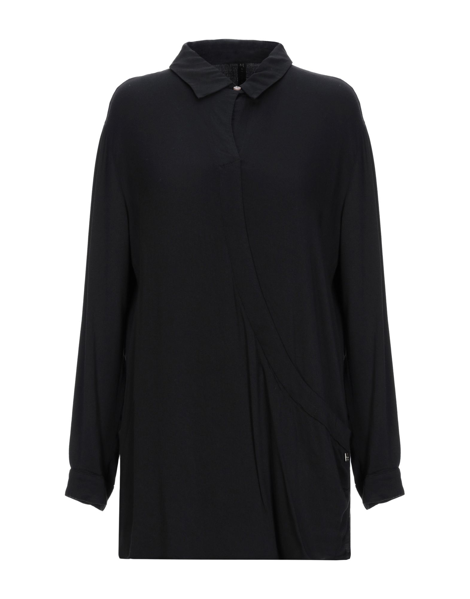 MANILA GRACE Блузка блузка manila grace блузка