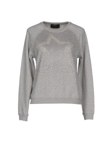 VDP CLUB Sweat-shirt femme