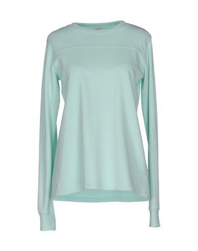 40WEFT Sweat-shirt femme