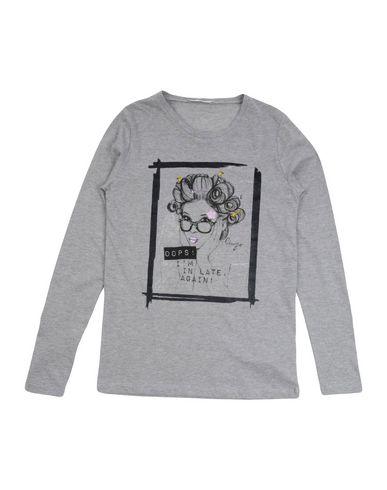 Foto LIU •JO T-shirt bambino T-shirts