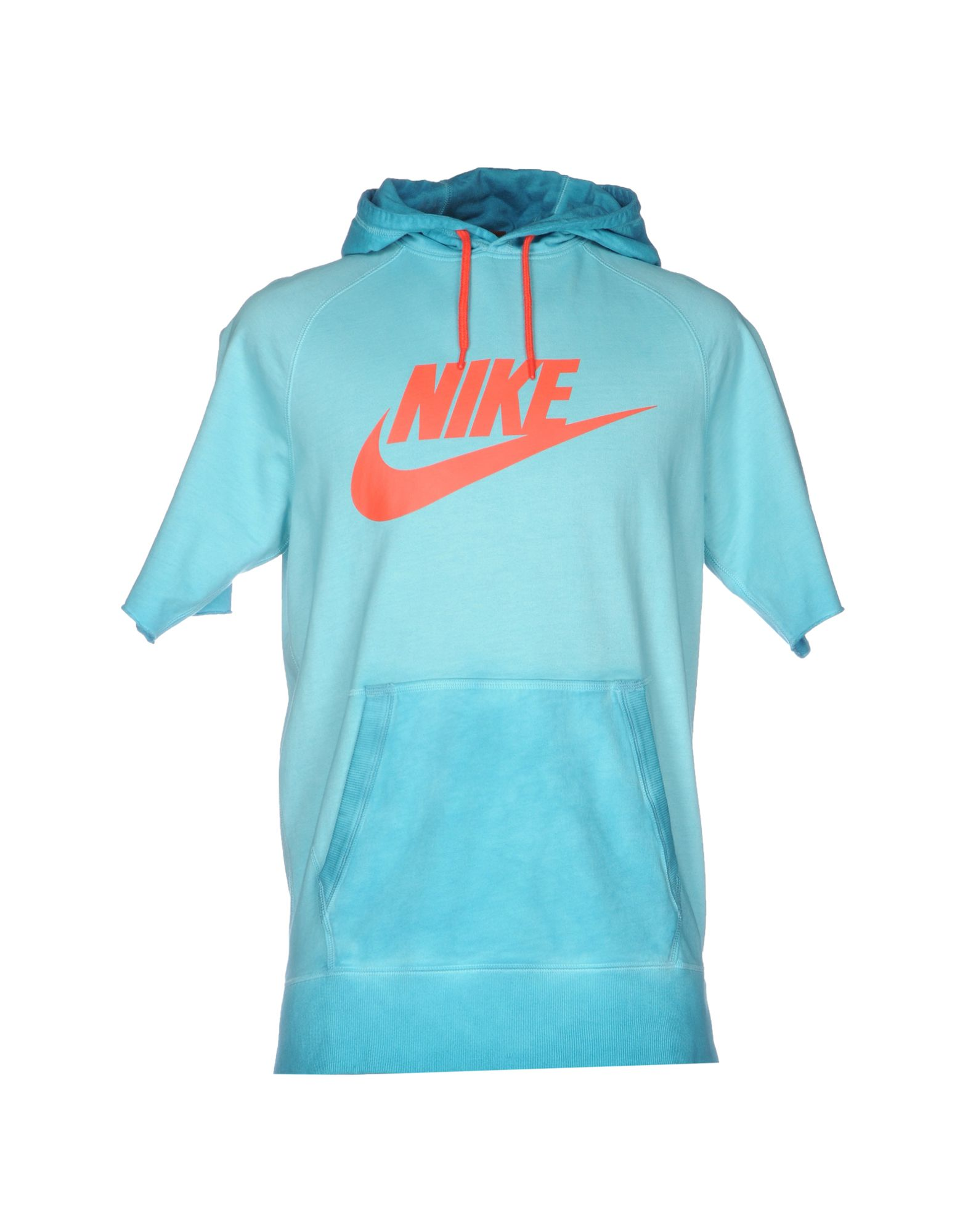 Nike Impossibly Light Cropped Jacket Shop At Ebates