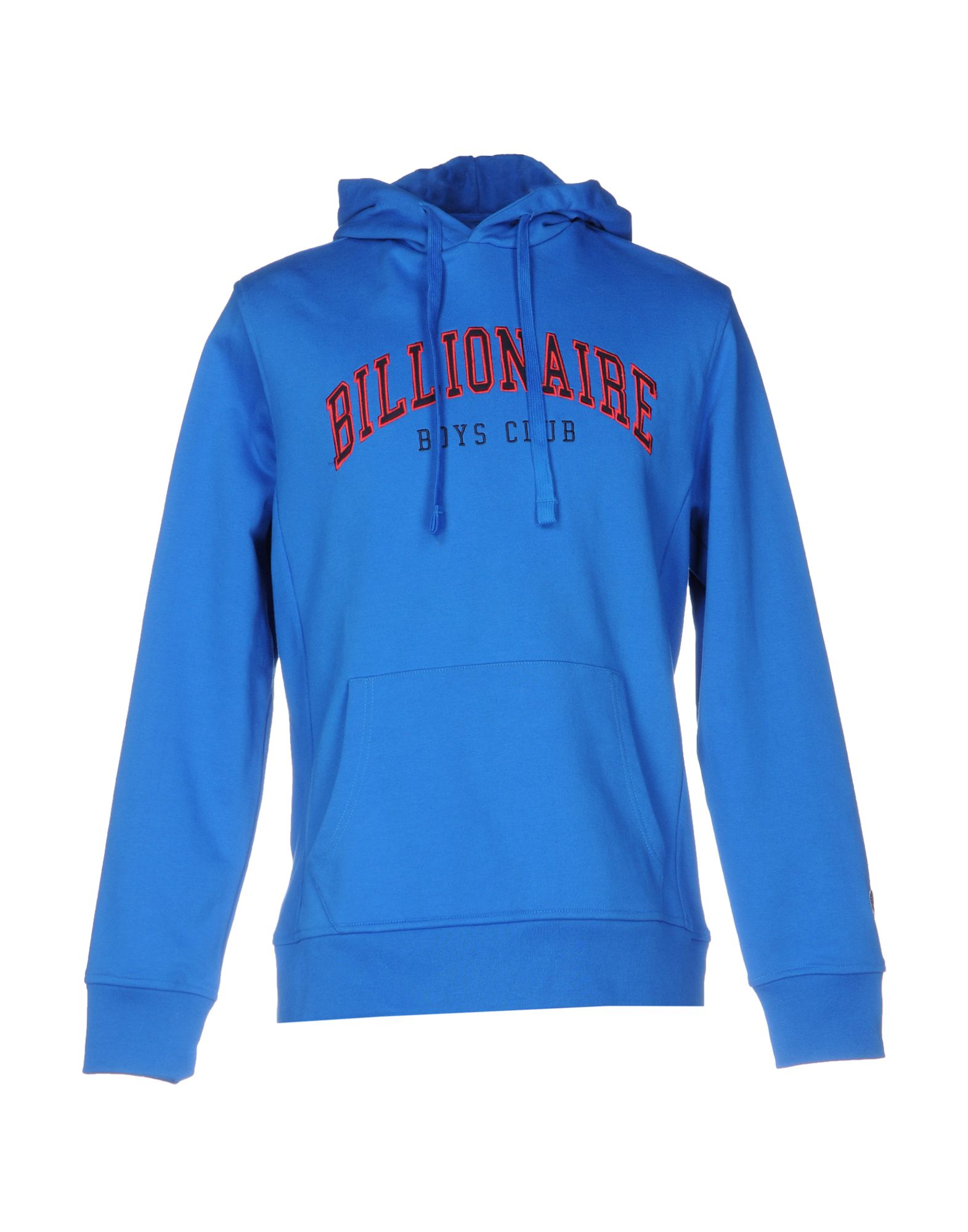 'BILLIONAIRE BOYS CLUB Sweatshirts