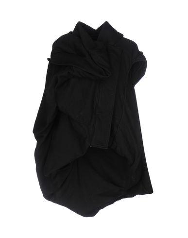 DRKSHDW by RICK OWENS Sweat-shirt femme