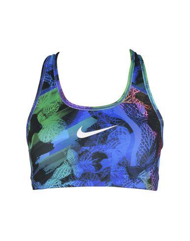 Imagen principal de producto de NIKE PRO CLASSIC SWOOSH HYDRA - CAMISETAS Y TOPS - Tops - Nike