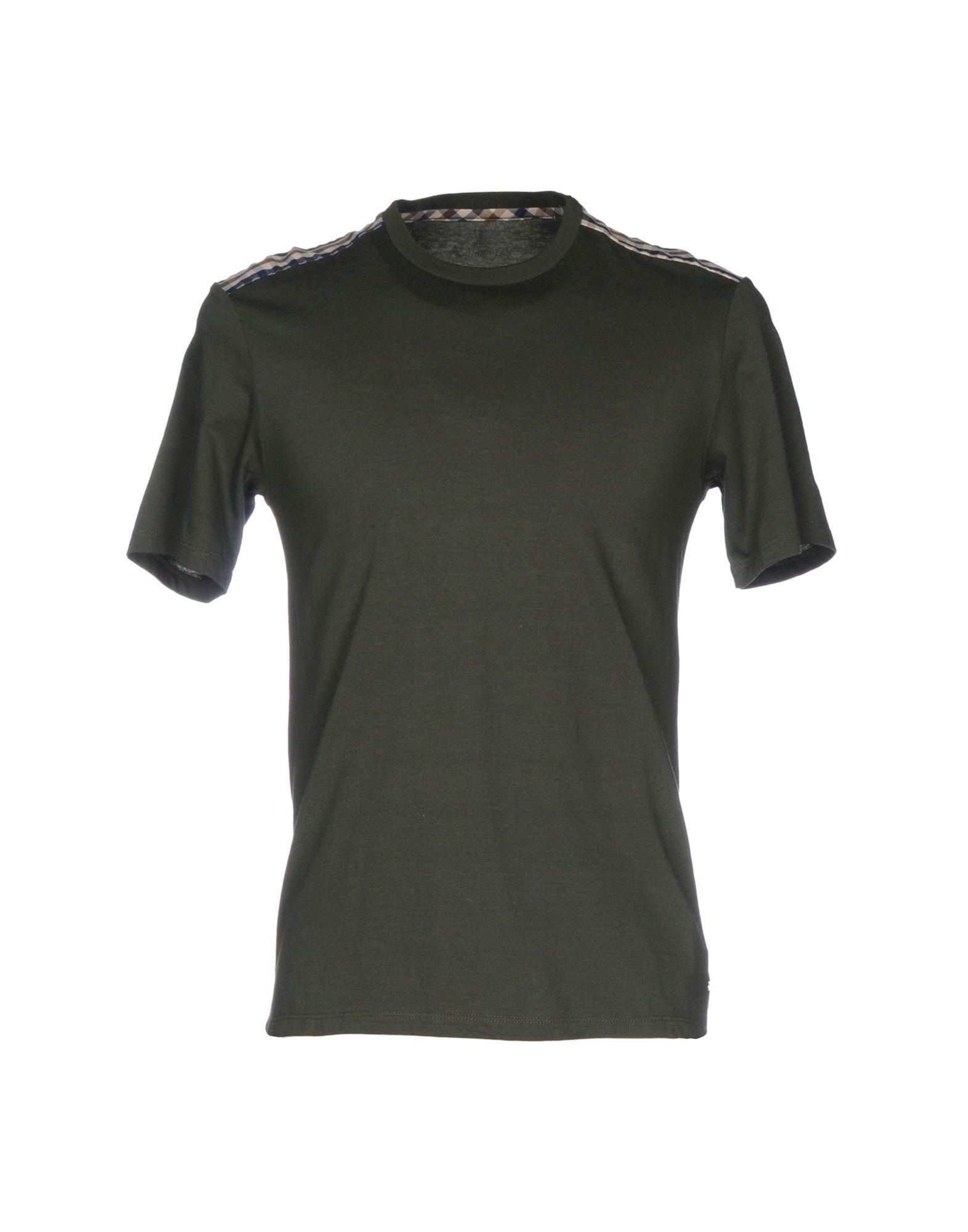 AQUASCUTUM Футболка aquascutum футболка