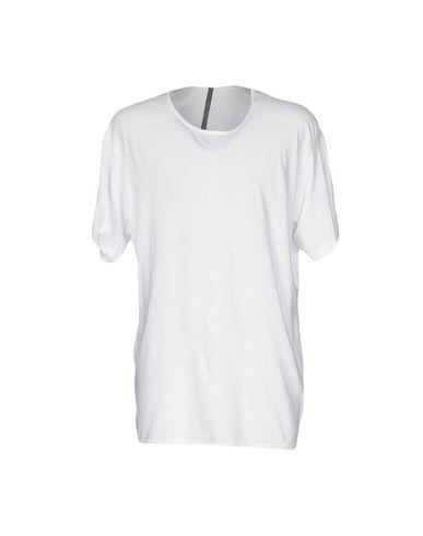 KAZUYUKI KUMAGAI ATTACHMENT T-shirt homme