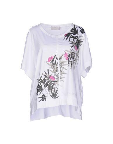 Imagen principal de producto de ADIDAS by STELLA McCARTNEY - CAMISETAS Y TOPS - Camisetas - Adidas