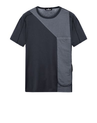 20410 TELEPORT POCKET SS POCKET-T (JERSEY MAKO)