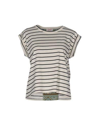 TWENTY EASY by KAOS T-shirt femme