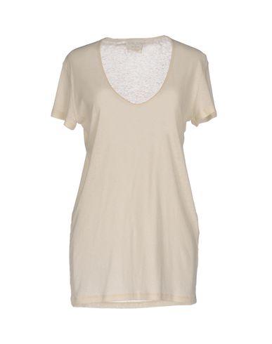 FORTE-FORTE T-shirt femme