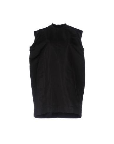 RICK OWENS T-shirt femme