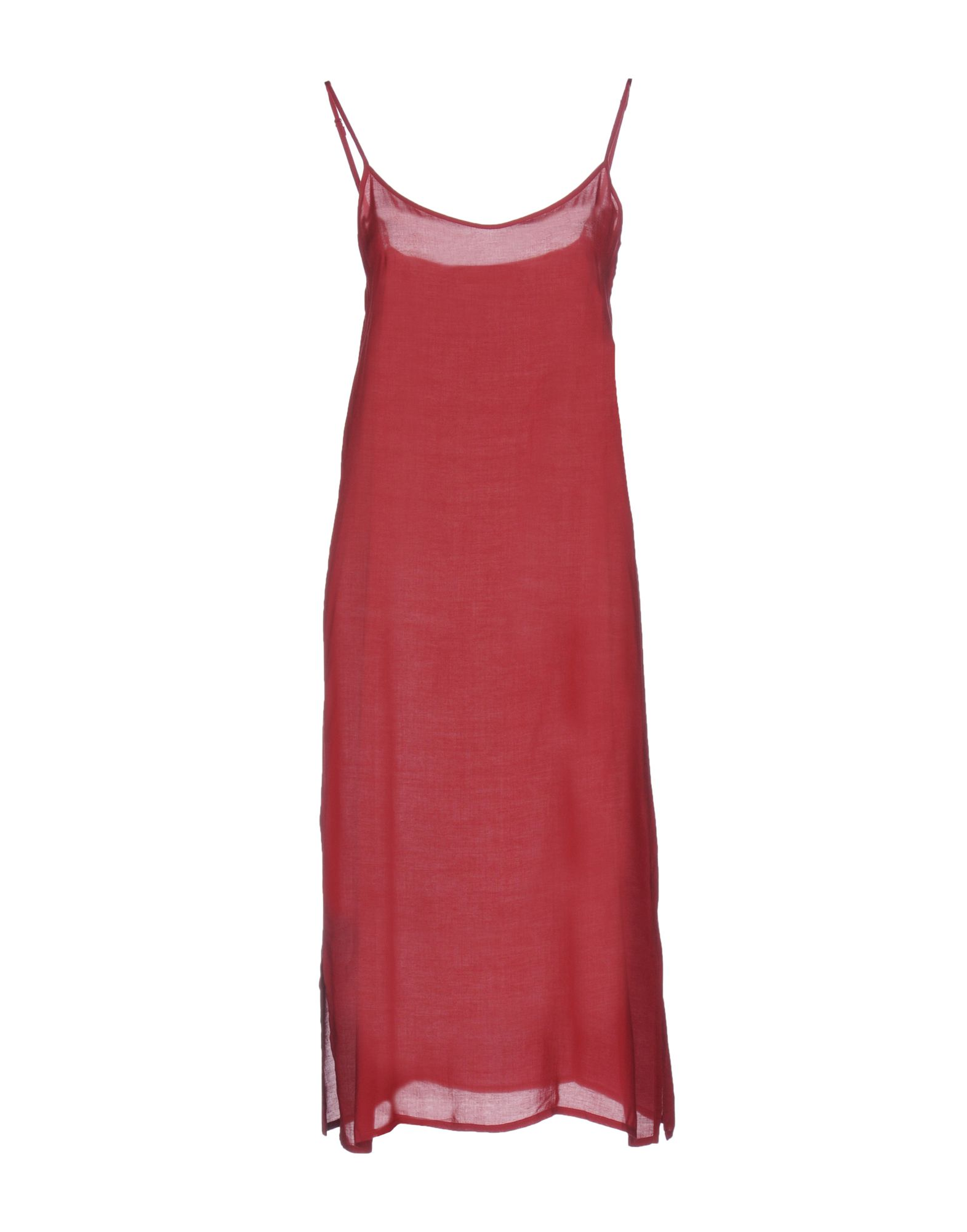 STEFANEL Платье до колена джемпер stefanel jl660d f1295 888