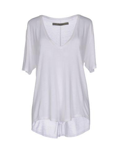 ENZA COSTA T-shirt femme