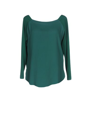 CARLA G. T-shirt femme