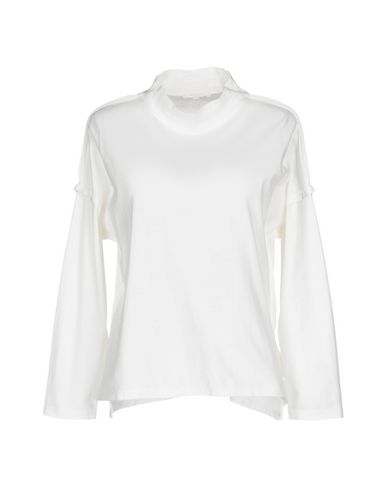 INTROPIA T-shirt femme