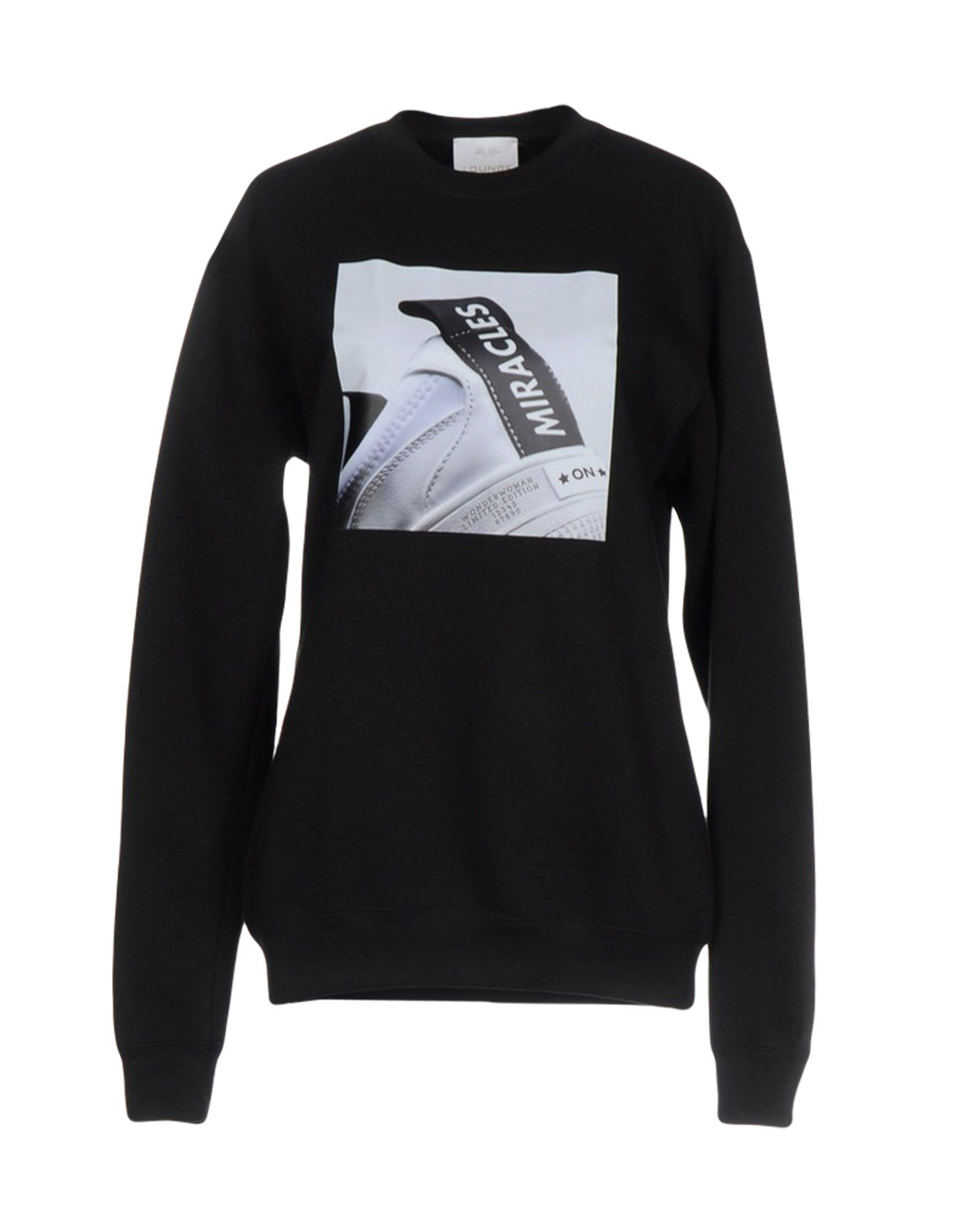 Lou Lou London Sweatshirts
