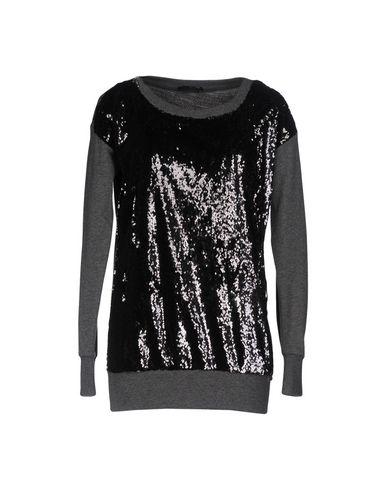 LIU •JO Sweat-shirt femme