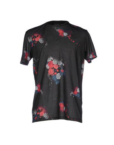 Foto TAILORED ORIGINALS T-shirt uomo T-shirts