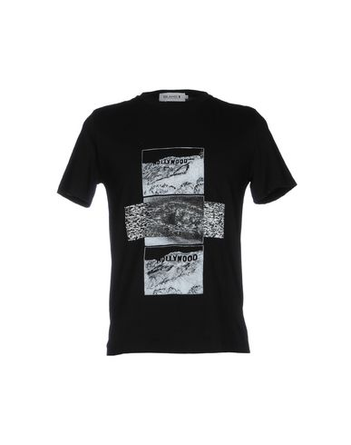 BEAMS T-shirt homme