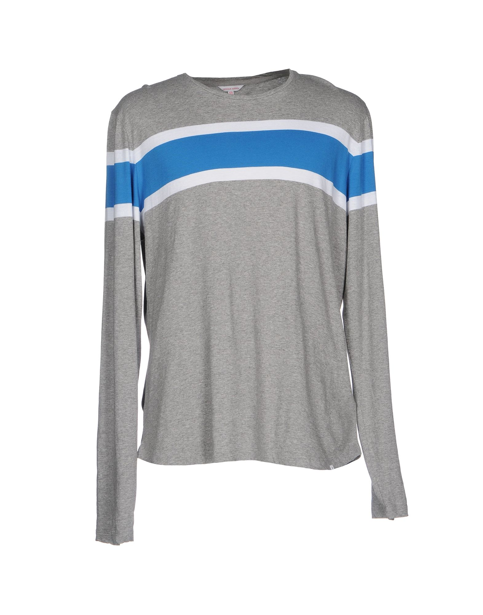 'ORLEBAR BROWN T-shirts