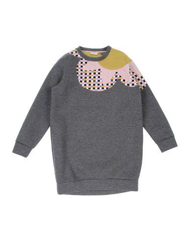 sweat-shirt enfant