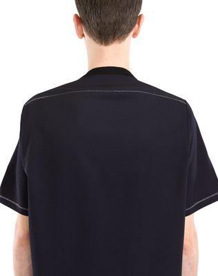LANVIN LONG T-SHIRT Polos & T-Shirts U a