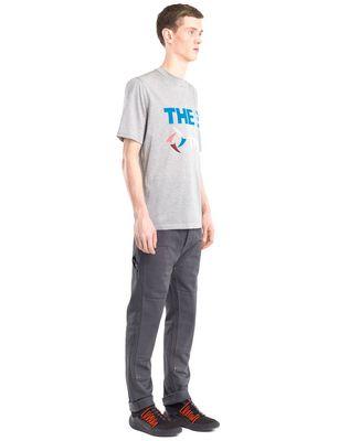"LANVIN ""TMD"" T-SHIRT Polos & T-Shirts U e"