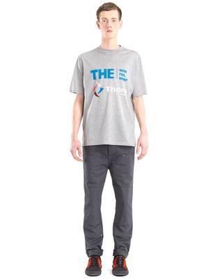 """LANVIN """"TMD"""" T-SHIRT Polos & T-Shirts U r"""
