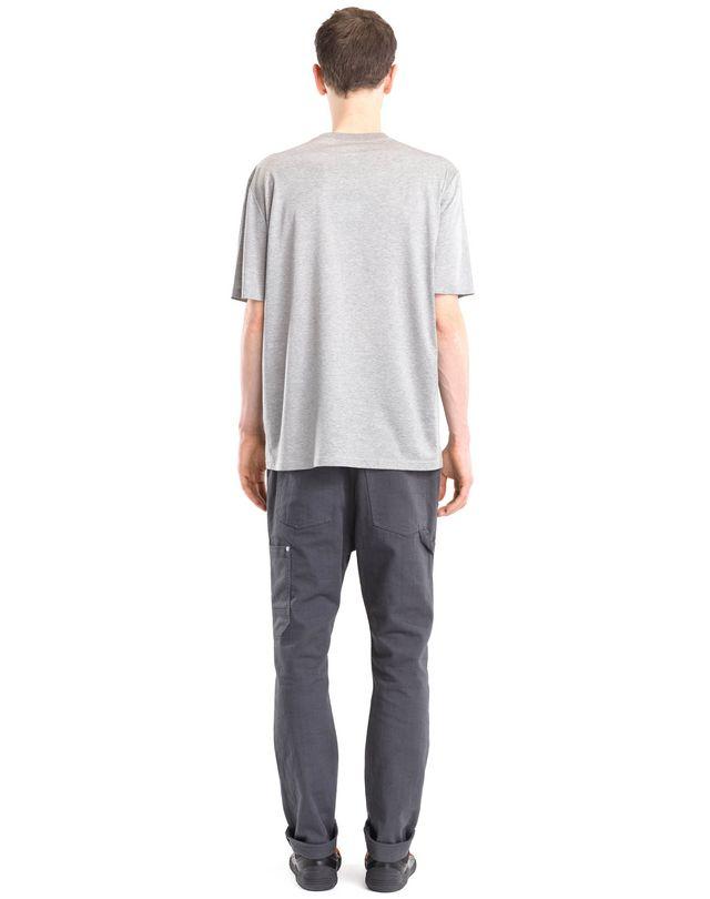 "LANVIN ""TMD"" T-SHIRT Polos & T-Shirts U d"