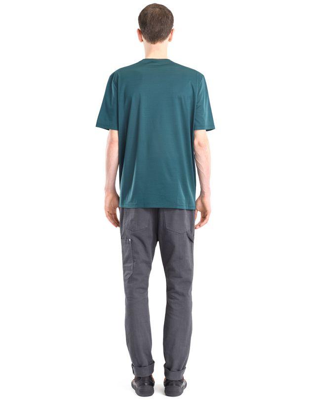 """LANVIN """"FANTASTIC UTOPIA"""" T-SHIRT Polos & T-Shirts U d"""