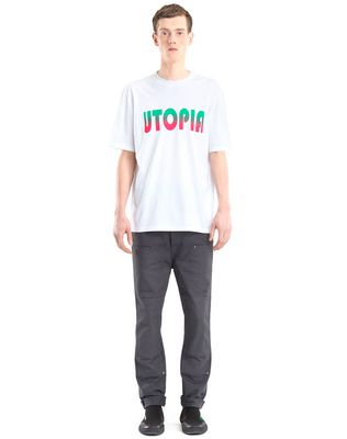 """""""UTOPIA"""" T-SHIRT"""