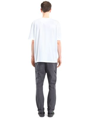 "LANVIN ""UTOPIA"" T-SHIRT Polos & T-Shirts U d"
