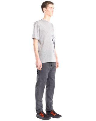 """LANVIN """"GINGER"""" T-SHIRT Polos & T-Shirts U e"""