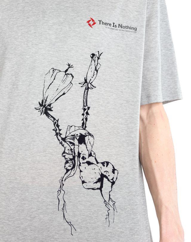 "LANVIN ""GINGER"" T-SHIRT Polos & T-Shirts U b"