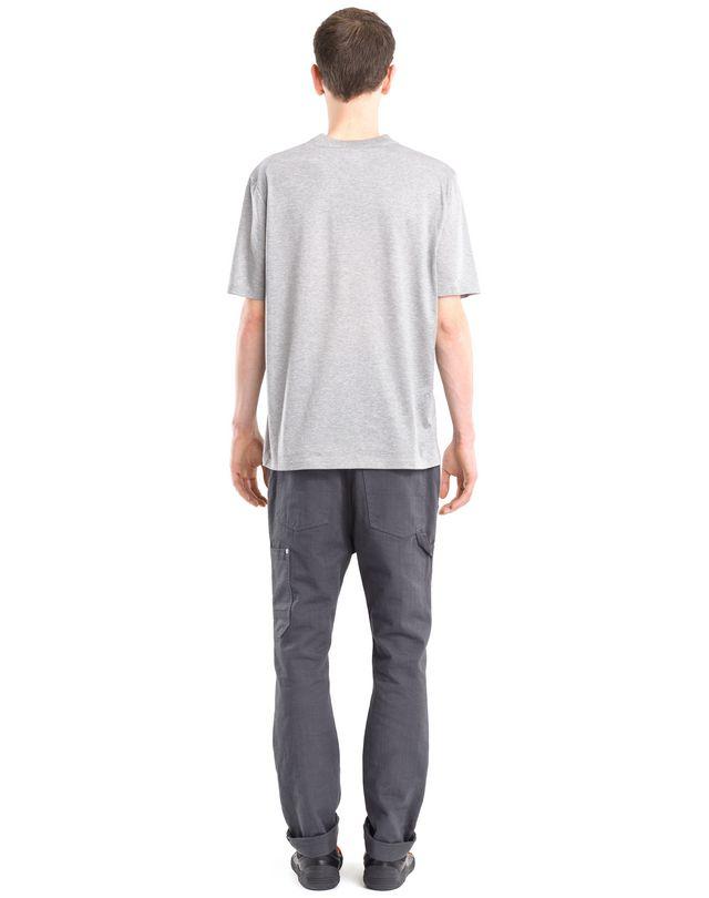 "LANVIN ""GINGER"" T-SHIRT Polos & T-Shirts U d"
