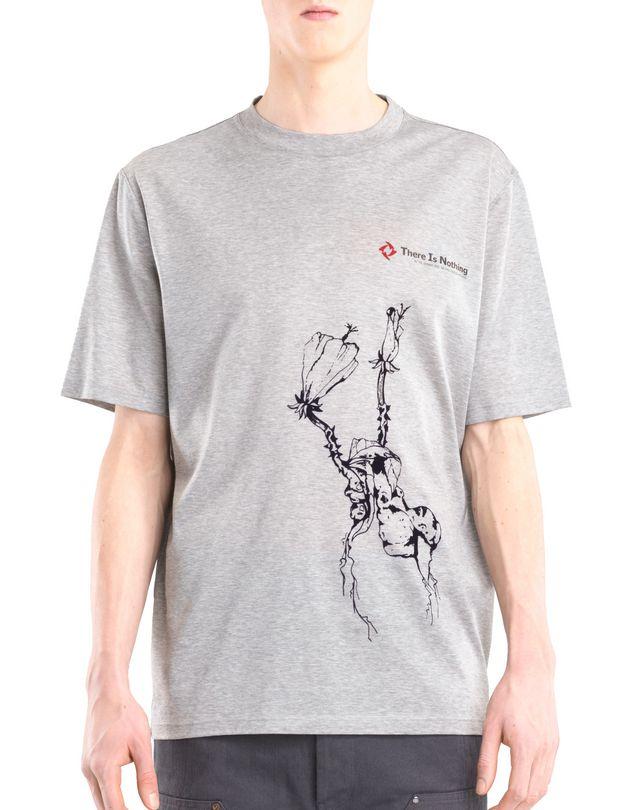 "LANVIN ""GINGER"" T-SHIRT Polos & T-Shirts U f"